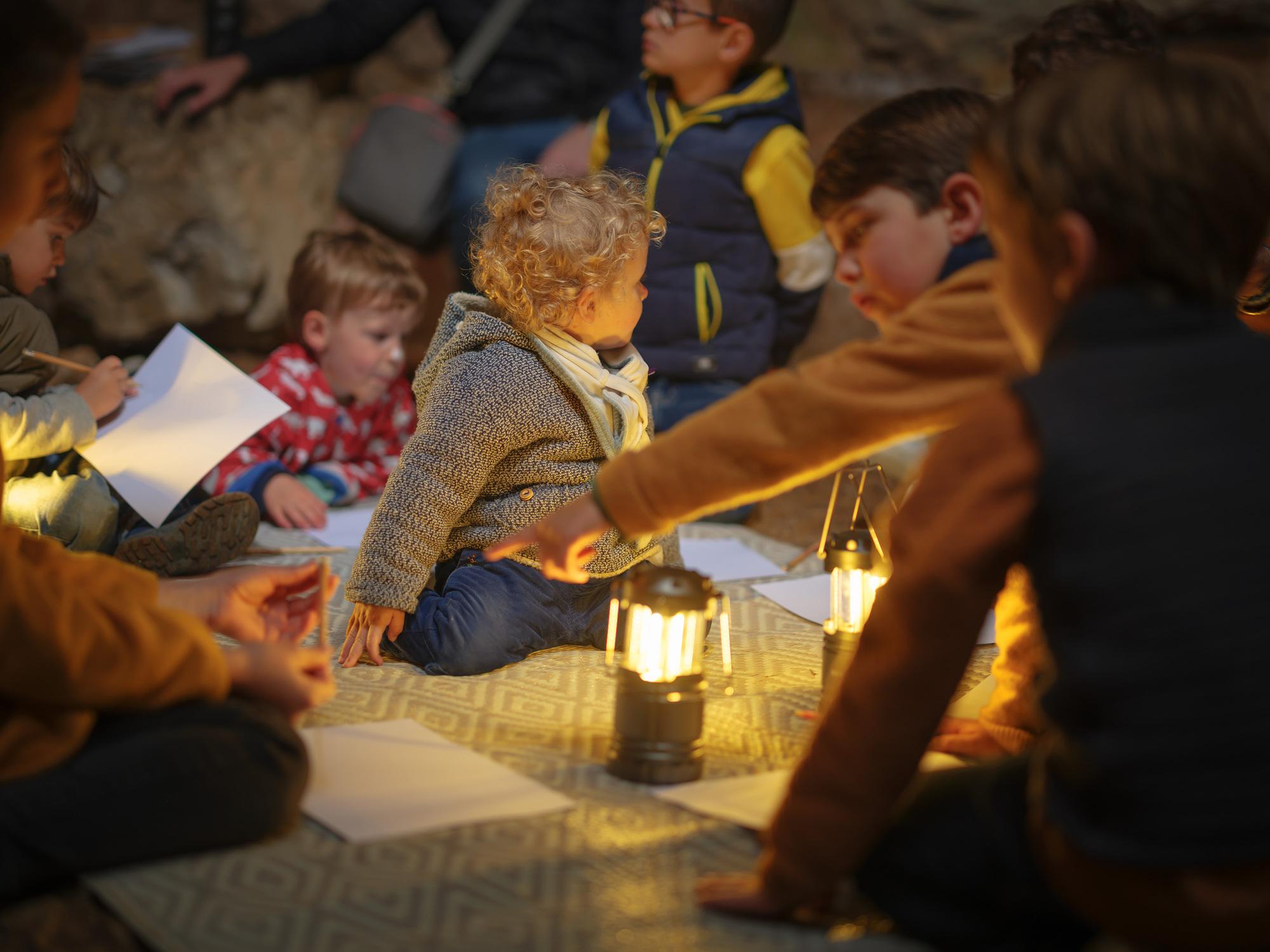 ateliers-pedagogiques-grotte